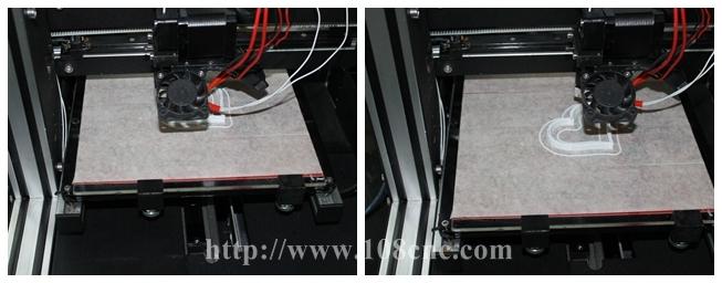 สร้างโมเดล 3D,สั่งพิมพ์โมเดล 3D,3D Printing Model,เครื่องพิมพ์โมเดล 3D,เครื่องพิมพ์โมเดล,ปริ้นโมเดลบ้าน,เครื่องพิมพ์โมเดล3มิติ,3D printer,3D prototype,นเครื่องพิมพ์โมเดล,ปริ้นโมเดล