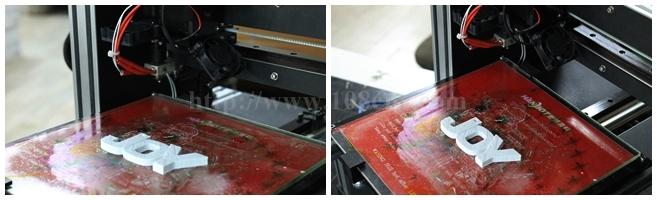 เครื่องพิมพ์โมเดล,ปริ้นโมเดลบ้าน,เครื่องพิมพ์โมเดล3มิติ,3D printer,3D prototype,นเครื่องพิมพ์โมเดล,ปริ้นโมเดล,สร้างโมเดลจำลอง,เส้นใย Filament
