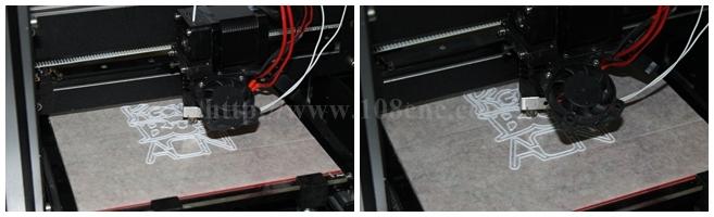 ราคา 3D Printing,ปรินท์ 3 มิติ ,เครื่อง 3D Printer ราคา,โมเดล 3d,การ สร้าง โมเดล 3d,โมเดลโซฟา3D,การทำโมเดลคน,ารขึ้นรูป Modeling,การสร้างโมเดล,การปั้นโมเดลคน 3d,ปั้นโมเดลคน 3d,สร้างแบบจำลองสามมิติ,3D Model