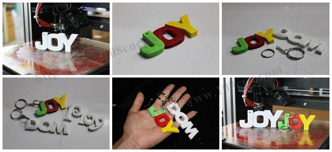 ปรินท์ชิ้นงาน 3 มิติ,3D Printing Thailand,สถาปัตยกรรม,โมเดลขนาดจิ๋ว,ไฟล์ 3D,3D Print,3D Printing,พิมพ์งาน 3D,เครื่อง พิมพ์สามมิติ,เทคโนโลยี 3D,3D design,3D printing,ออกแบบ 3D,พิมพ์3มิติ ทำโมลด์ โมเดล