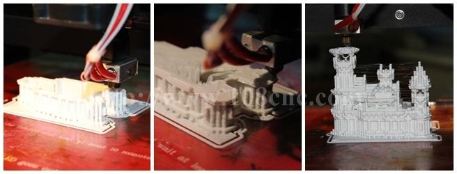 โมเดลอาคาร,ปรินท์วัตถุ 3 มิติ,เครื่องปรินท์ 3 มิติ,  เครื่องขึ้นรูปวัตถุสามมิติ,เครื่องปริ้น 3d,พิมพ์3มิติ,ทำโมลด์,โมเดล Prototype,3D Printing,  เครื่องปริ้นท์ 3 มิติ,เครื่องพิมพ์ 3 มิติ,3D Printer,3d model,เครื่องปริ้น 3 มิติ,เครื่องปริ้น 3 มิติ   ราคา,ราคา 3D Printing,ปรินท์ 3 มิติ ,เครื่อง 3D Printer ราคา,โมเดล 3d,การ สร้าง โมเดล   3d,โมเดลโซฟา3D,การทำโมเดลคน,ารขึ้นรูป Modeling
