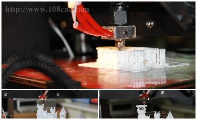 เส้นพลาสติก Filament 1.75,เครื่่องพิมพ์ 3 มิติ,เครื่องพิมพ์ 3 มิติราคาถูก,เครื่อง  พิมพ์ 3 มิติ ขนาดตั้งโต๊ะ, Desktop 3D,เครื่องพิมพ์ 3 มิติ (3D Printer),PLA,งาน 3 มิติ,  เครื่องปริ้น 3มิติ,3D,เครื่องพิมพ์ 3 มิติ,Desktop 3D,เครื่องพิมพ์โมเดล 3D,เครื่องพิมพ์สามมิติ,เครื่องปริ้น 3มิติ,โมเดล 3D,โมเดลต้นแบบ,พิมพ์3มิติ ทำโมลด์ โมเดล,3D printer,3D,เครื่อง 3D Printer,3D Model,print PLA,โมเดล3มิติ,เส้นพลาสติก Filament,เครื่องพิมพ์ 3 มิติ ราคา,โมเดล 3d,การ สร้าง โมเดล   3d,โมเดลโซฟา3D,การทำโมเดลคน,ารขึ้นรูป Modeling,การสร้างโมเดล,เครื่องพิมพ์ 3 มิติ คือ,เครื่องพิมพ์ 3 มิติ ราคา,เครื่องพิมพ์โมเดล 3   มิติ, เส้น filament ABS,ศูนย์รวมเครื่องพิมพ์3D,จำหน่ายเครื่องพิมพ์ 3 มิติ ,เครื่องพิมพ์โมเดล 3D   printer,เครื่องพิมพ์สามมิติ,เครื่องพิมพ์3d,เครื่องพิมพ์ นจำลองอาคาร 3 มิติ