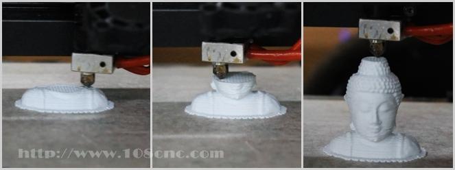 3D Printing,พิมพ์งาน 3D,เครื่อง พิมพ์สามมิติ,เทคโนโลยี 3D,3Ddesign,3D printing,ออกแบบ 3D,พิมพ์3มิติ ทำโมลด์ โมเดล,พลาสติก PLA,สร้างโมเดล 3D,สั่งพิมพ์โมเดล 3D,3D Printing