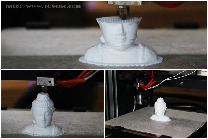 การปั้นโมเดลคน 3d,ปั้นโมเดลคน 3d,สร้างแบบจำลองสามมิติ,3D Model,โปรแกรม สร้าง โมเดล 3d,3D Printing,ออกแบบ 3D, ปริ๊นโมเดล ,พิมพ์ 3d printing,ปรินท์ชิ้นงาน 3 มิติ,3D Printing Thailand
