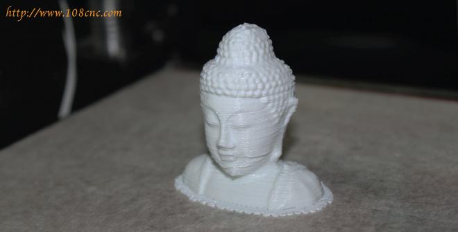 ออกแบบ 3D,พิมพ์3มิติ ทำโมลด์ โมเดล,พลาสติก PLA,สร้างโมเดล 3D,สั่งพิมพ์โมเดล 3D,3D Printing Model,เครื่องพิมพ์โมเดล 3D,เครื่องพิมพ์โมเดล