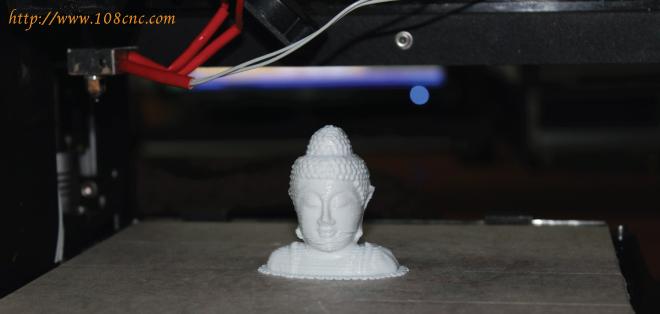 เครื่อง พิมพ์สามมิติ,เทคโนโลยี 3D,3Ddesign,3D printing,ออกแบบ 3D,พิมพ์3มิติ ทำโมลด์ โมเดล,พลาสติก PLA,สร้างโมเดล 3D,สั่งพิมพ์โมเดล 3D,3D Printing Model,เครื่องพิมพ์โมเดล 3D