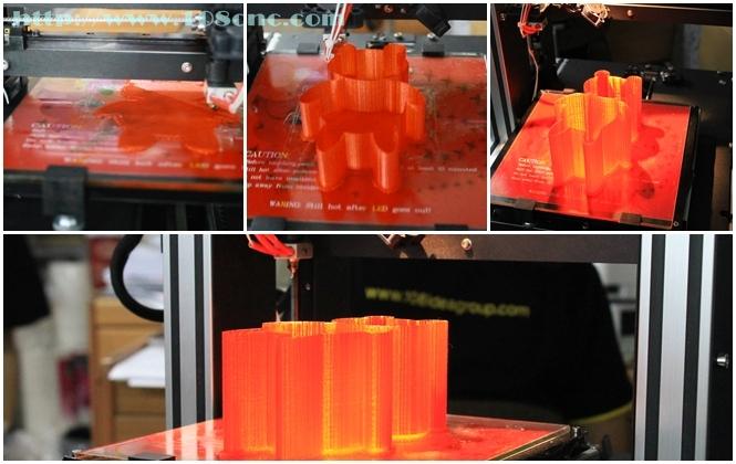 ออกแบบผลิตภัณฑ์,แพคเกจ,โมเดล Prototype 3D,งานต้นแบบ,โปรแกรมปั้นโมเดล 3D,สแกนทำโมเดล 3D,เครื่องพิมพ์โมเดล 3D printer,ผลงานสร้างโมดล3D,สร้างโมเดล3D,พิมพ์ 3D,print PLA,การพิมพ์ 3D,3D Model
