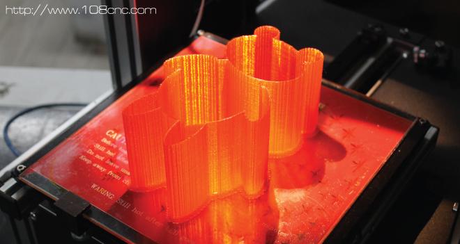 เครื่องปริ้น 3d,พิมพ์3มิติ,ทำโมลด์,โมเดล Prototype,3D Printing,เครื่องปริ้นท์ 3 มิติ,เครื่องพิมพ์ 3 มิติ,3D Printer,3d model,เครื่องปริ้น 3 มิติ,เครื่องปริ้น 3 มิติ ราคา,ราคา 3D Printing,ปรินท์ 3 มิติ ,เครื่อง 3D Printer ราคา,โมเดล 3d,การ สร้าง โมเดล 3d,โมเดลโซฟา3D,การทำโมเดลคน,ารขึ้นรูป Modeling,การสร้างโมเดล,การปั้นโมเดลคน 3d,ปั้นโมเดลคน 3d,สร้างแบบจำลองสามมิติ
