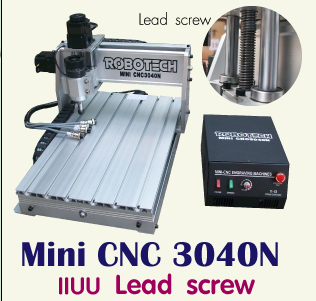 เครื่องแกะสลัก, เครื่องแกะสลักซีเอ็นซี, เครื่องแกะสลักcnc, เครื่องซีเอ็นซ์, เครื่องcnc, เครื่องมินิซีเอ็นซี, เครื่องmini cnc, mini cnc, mini cnc engraver, mini cnc engraving, cnc,cnc engraver, cnc engraving, cnc engraver machine, cnc engraving machine, engraver machine
