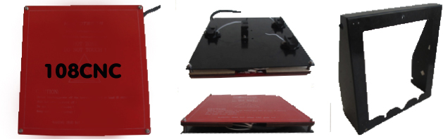 เครื่องพิมพ์สามมิติ,เครื่องพิมพ์โมเดล 3 มิติ,ขาย เครื่องพิมพ์ 3 มิติ,เครื่องพิมพ์ 3 มิติ คือ,เครื่องพิมพ์ 3 มิติ ราคา,เครื่องพิมพ์โมเดล 3 มิติ, เส้น filament ABS,ศูนย์รวมเครื่องพิมพ์3D,จำหน่ายเครื่องพิมพ์ 3 มิติ ,เครื่องพิมพ์โมเดล 3D printer,เครื่องพิมพ์สามมิติ,เครื่องพิมพ์3d,เครื่องพิมพ์ นจำลองอาคาร 3 มิติ(3DModel),โมเดล3 มิติ,เครื่อง printer 3 มิติ โมเดล,เครื่องพิมพ์โมเดล ,โมเดลอาคาร,ปรินท์วัตถุ 3 มิติ,เครื่องปรินท์ 3 มิติ,เครื่องขึ้นรูปวัตถุสามมิติ,เครื่องปริ้น 3d,พิมพ์3มิติ,ทำโมลด์,โมเดล Prototype,3D Printing,เครื่องปริ้นท์ 3 มิติ,เครื่องพิมพ์ 3 มิติ,3D Printer,3d mode