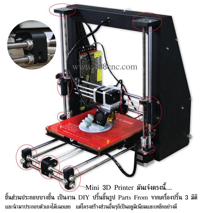 3D Printer, เครื่องพิมพ์ 3 มิติ, เครื่องปริ้น 3มิติ, ,printer 3มิติ, เครื่องพิมพ์ 3 มิติราคาถูก, 3D Printing, เครื่องพิมพ์โมเดล 3D, 3D Printing Model, โมเดลต้นแบบ, ออกแบบ 3D, ตุ๊กตาปั้นล้อเลียน, ตุ๊กตาปั้น, ตุ๊กตาล้อเลียน, ครื่อง 3D printe, โมเดล3 มิติ, โมเดล Prototype,3D Printing,เครื่องปริ้นท์ 3 มิติ,เครื่องพิมพ์ 3 มิติ,3D Printer,3d model,เครื่องปริ้น 3 มิติ,เครื่องปริ้น 3 มิติ ราคา,ราคา 3D Printing,ปรินท์ 3 มิติ,ตุ๊กตาปั้นล้อเลียน,ตุ๊กตาปั้น,ตุ๊กตาปั้น