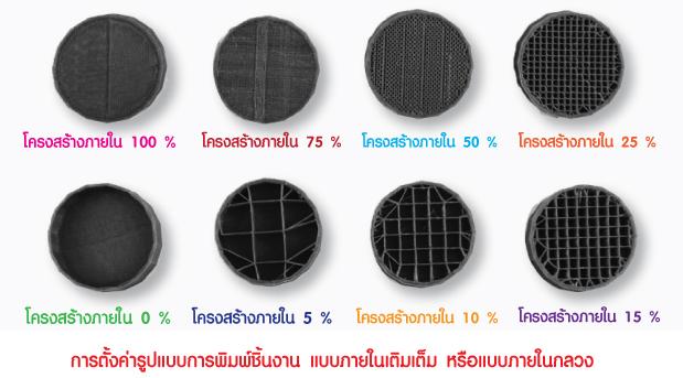 ขายเครื่องปริ้น 3d, เครื่องปริ้น 3d, 3d printer thailand, thailand 3d printing, thailand 3d printer, 3d printer thailand ราคา, 3d scanner thailand, buy 3d printer thailand, 3d printer in thailand, ปริ้น 3 มิติ, เครื่องพิมพ์ 3d, หุ่นจำลอง, เครื่องทำโมเดล, เครื่องพิมพ์ 3 มิติ, เครื่องพิมพ์ 3 มิติ ราคา, ขาย เครื่องพิมพ์ 3 มิติ, เครื่อง print 3d, เครื่องปรินท์ 3d, เครื่อง 3d printer, เครื่องปริ๊น 3d, ขายเครื่องปริ้น 3d, เครื่อง 3d printing, เครื่อง 3d printer ราคา, เครื่องปริ้น 3d pantip