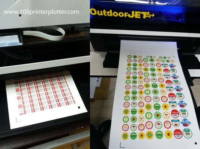 เครื่องพิมพ์ UV, ราคาเครื่องพิมพ์ UV, Uv Printing, เครื่องพิมพ์หมึก uv, เครื่องพิมUV เครื่องพิมพ์ไวนิล, เครื่องพิมพ์ UV, เครื่องพิมพ์ sticker, เครื่องพิมพ์ บัตร พนักงาน, เครื่องพิมพ์ ฉลาก สินค้า, เครื่องปริ้นยูวี, uv printer