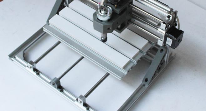 เครื่องแกะสลักด้วยคอมพิวเตอร์, cnc cutting,mini cnc cutting machine,ขาย mini cnc,เครื่อง mini cnc ราคา, cnc engraver,เครื่อง cnc ราคา, mini cnc ราคา, ราคา เครื่อง cnc,cnc ราคา, cnc mini ราคา, เครื่อง mini cnc ราคา,cnc router ราคา, ราคา cnc mini,cnc ราคา ถูก,ราคา cnc,เครื่อง cnc ราคา ถูก, ราคา mini cnc,cnc laser ราคา, mini cnc ราคา ถูก, ราคา cnc router,cnc machine ราคา, cnc router machine ราคา