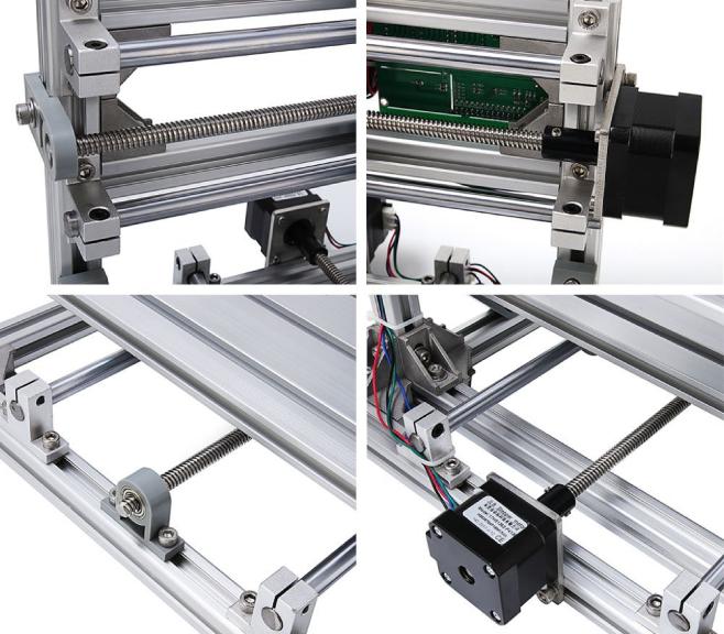 mini cnc ราคาถูก, mini cnc,เครื่อง cnc,mini cnc ราคา, ราคา เครื่อง cnc,เครื่อง ตัด cnc,ขาย เครื่อง cnc,cnc router machine,mini cnc router,mini cnc machine,cnc engraver,เครื่อง mini cnc ราคา, งานแกะสลักไม้, เครื่องcncขนาดเล็ก, เครื่องแกะสลักซีเอ็นซี, เครื่องแกะสลักcnc,เครื่องซีเอ็นซ์, เครื่องcnc,เครื่อง