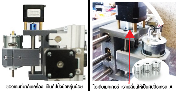 mini cnc router,mini cnc machine,cnc engraver,เครื่อง mini cnc ราคา, งานแกะสลักไม้, เครื่องcncขนาดเล็ก, เครื่องแกะสลักซีเอ็นซี, เครื่องแกะสลักcnc,เครื่องซีเอ็นซ์, เครื่องcnc,เครื่องมินิซีเอ็นซี, เครื่องmini cnc,mini cnc,mini cnc engraver,ซื้อmini cnc machine,เครื่องกัด cnc,เครื่องกัด mini cnc,เครื่องกัด มิลลิ่ง