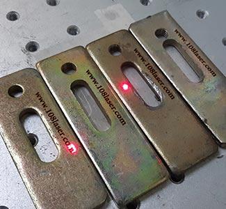 เครื่องเลเซอร์มาร์คกิ้ง-lasermark