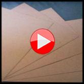 ทำสเตนเซิล,stencil,ตัดกระดาษแข็ง