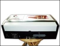 เลเซอร์ตัด , laser cut , laser cutter , laser cutting , laser cut machine , laser machine , laser , เลเซอร์,เครื่องเลเซอร์,เครื่องแกะสลักเลเซอร์,เครื่องยิงเลเซอร์,เครื่องแกะเลเซอร์,เครื่องตัดเลเซอร์,เครื่องจักรเลเซอร์,เครื่องเชื่อมเลเซอร์,เลเซอร์แกะสลัก,เลเซอร์ตัด,เลเซอร์เชื่อม, เครื่องตัดเลเซอร์คุณภาพ, รับตัดอาร์ม ด้วยเลเซอร์ตัด, เครื่องเลเซอร์ ฉลุผ้า, เครื่องเลเซอร์ตัดโมเดลบ้าน, เครื่องเลเซอร์ตัดอะคริลิก, เครื่องเลเซอร์แกะสลักป้าย ถ้วยรางวัล,รับตัดงานเลเซอร์, การทำงานของเครื่องเลเซอร์