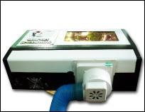 Laser Machines,  เครื่องเลเซอร์ทำเครื่องหมาย, ผู้แทนจำหน่ายเครื่องเลเซอร์, เครื่องยิงเลเซอร์,ยิงเลเซอร์,ยิงด้วยเลเซอร์,เครื่องยิงแสงเลเซอร์,ยิงแสงเลเซอร์,แสงเลเซอร์,เครื่องยิงด้วยเลเซอร์,เครื่องยิงแสงด้วยเลเซอร์,เครื่องเลเซอร์,เครื่องจักรเลเซอร์, เครื่องยิงเลเซอร์,ยิงเลเซอร์,ยิงด้วยเลเซอร์,เครื่องยิงแสง
