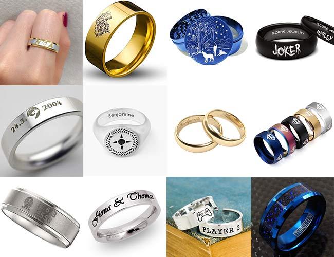 แหวนเลเซอร์-เครื่องยิงแหวน-เลเซอร์ไฟเบอร์