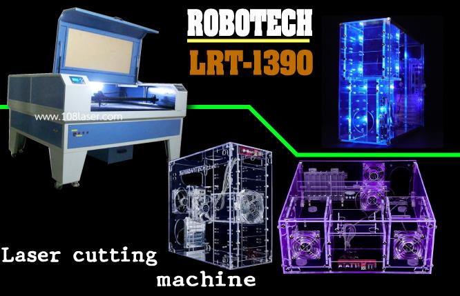 เครื่องยิงเลเซอร์ตัด,ตัดอะคริลิค,เคสคอมพิวเตอร์,เคสอะคริลิค,Acrylic case,คอมพิวเตอร์เคส,เคสคอมพิวเตอร์,ตัดอะคริลิค,เครื่องยิงเลเซอร์ลดราคา,Laser engraving,laser engraver,laser cutting machine,laser cutter,ตัดด้วยเลเซอร์,เลเซอร์80วัตต์,Laser tube 80 W