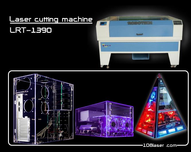 เครื่องยิงเลเซอร์ตัด,ตัดด้วยเครื่องเลเซอร์,เลเซอร์,วิธีใช้เครื่องเลเซอร์,สอนใช้เครื่อง,ใช้เครื่องเลเซอร์ตัดมLaser engraving,laser engrver,laser engraved,laser cutting machine,เลเซอร์,ขายเครื่องเลเซอร์,เครื่องเลเซอร์ราคาถูก,จำหน่ายเครื่องเลเซอร์