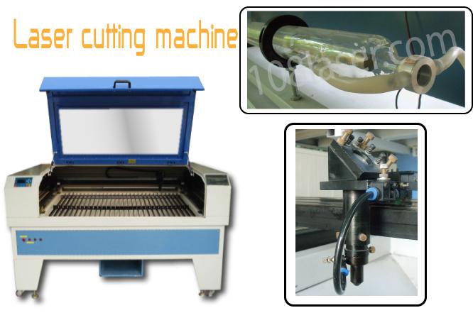 เครื่องยิงเลเซอร์,เลเซอร์,หลอดเลเซอร์,กลไกเครื่องจักร,กลไกเครื่องเลเซอร์,เครื่องตัดเลเซอร์,เลเซอร์ตัด,ตัดด้วยอะคริลิค,เครื่องcnc,Laser engraved,laser cutting machine,เลเซอร์ตัด,Laser cutting machine,Laser engraver,laser dektop,เลเซอร์ตั้งโต๊ะ,เครื่องยิงเลเซอร์ทำอะไรได้บ้าง,ใช้เครื่องเลเซอร์