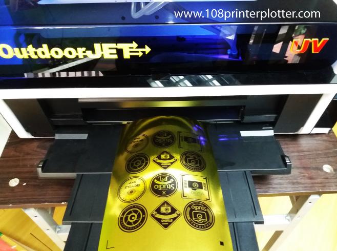 เครื่องพิมพ์ uv, เครื่องพิมพ์ uv ราคา, เครื่องพิมพ์ sticker, เครื่องพิมพ์ บัตร พนักงาน, เครื่องพิมพ์ ไว   นิล, uv direct printing, uv digital printing, เครื่องปริ้นยูวี, uv printer, เครื่องพิมพ์ยูวี, เครื่องปริ้น   uv, เครื่องพิมพ์ภาพระบบ UV, uv printing machines, uv led ราคา, เครื่อง ยูวี, printer uv ink,เครื่องพิมพ์ ฉลาก สินค้า, เครื่องพิมพ์ inkjet, เครื่องพิมพ์ ฉลาก สินค้า, เครื่องพิมพ์, พิมพ์ สติ๊กเกอร์, ป   ริ้น สติ ก เกอร์, เครื่องพิมพ์ ฉลาก, เครื่องพิมพ์ ไว นิล