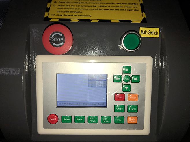 เครื่องยิงเลเซอร์,เครื่องตัดเลเซอร์,เครื่องเลเซอร์,เครื่องแกะสลักไม้,ยิงโรมาร์ค,เครื่องตัดอะคริลิค,ยิงกระจก,Laser,Laser machine, Engraving,Laser cutting