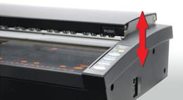 , เครื่องสแกนเนอร์,พิมพ์เขียว,เครื่องพิมพ์แม่แบบ