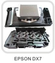 ขายเครื่องพิมพ์สติกเกอร์-ฉลากขนาดเล็ก, หัวพิมพ์ EPSON DX 7,เครื่องพิมพ์สติกเกอร์มือสอง, เครื่องพิมพ์สติกเกอร์ กันน้ำ,  เครื่องพิมพ์สติกเกอร์ กันน้า,เครื่องพิมพ์สติกเกอร์ราคา,เครื่องพิมพ์สติกเกอร์ยา,จำหน่ายเครื่องพิมพ์ อิงค์เจ็ท วัสดุ   อินดอร์ เอาท์ดอร์,หมึกพิมพ์ เชื้อ SOLVENT และ ECO SOLVENT,หมึกพิมพ์ inkjet เชื้อ solvent,น้ำยา solvent ,  จำหน่าย solvent ล้าง หัว พิมพ์ ราคา,ราคา หมึก พิมพ์ solvent,จัดจำหน่ายน้ำหมึกพิมพ์,