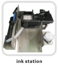 ขาย เครื่องพิมพ์ หน้า กว้าง, ไว นิล เครื่องพิมพ์ หน้า กว้าง, กระดาษ เคลือบ น้ำยา เครื่อง  พิมพ์ หน้า กว้าง, จำหน่าย เครื่องพิมพ์ หน้า กว้าง, printer หน้า กว้าง, ขายเครื่องพิมพ์ ราคาพิเศษ, อิงค์เจ็ทหน้ากว้าง,  อิงค์เจ็ทขนาดใหญ่,เครื่องพิมพ์อิงค์เจ็ท,inkjet outdoor,เครื่องพิมพ์หน้ากว้าง,เครื่องพิมพ์ขนาดใหญ่,หัวพิมพ์ epson,   Largeformat printer,hp designjet,epson prographic,uv printer,เครื่องพิมพ์ภาพขนาดใหญ่ เครื่องพิมพ์อิงค์เจ็ท hp   epson เครื่องพิมพ์หมึก uv,inkjetindoor,large format eco-solvent inkjet printers for signs, posters, POP, banners