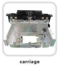 bus wrap, vehicle wrap, graphic design,CAD-GIS, proofing, textiles, fabric,   watercolor paper including solvent ink, eco-solvent, lite-solvent,large format printers, inkjet media, Hewlett-Packard   Designjet , mild-solvent printer, Roland Pro III V eco-solvent, Roland AJ-1000, Mimaki JV3-160SP, Mimaki JV5-  160, Mutoh Rockhopper eco-solvent ,eco-solvent Mimaki, Mutoh, Roland Pro III V, mild-solvent HP 9000s, lite-  solvent HP 8000s, ชุดหัวพิมพ์ EPSON, ล้างหัวพิมพ์ EPSON, อะไหล่ epson, หัวพิมพ์ epson dx7