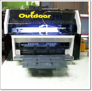 เครื่องพิมพ์ โบรชัวร์,เครื่องพิมพ์โปสการ์ด,เครื่อง ทำ โปสการ์ด,เครื่อง ป ริ้น โปสการ์ด,เครื่องพิมพ์โฟโต้,ราคา เครื่องพิมพ์ บัตร พนักงาน,ราคา เครื่องพิมพ์ บัตร นักเรียน,เครื่อง เครื่องพิมพ์ บัตร แข็ง,เครื่องพิมพ์ป้ายไวนิล,ขายเครื่องพิมพ์ป้ายไวนิล,เครื่องพิมพ์ไวนิล,ราคาเครื่องพิมพ์ไวนิล,เครื่องพิมพ์ปกซีดี,เครื่องพิมพ์สติกเกอร์,เครื่องพิมพ์สติกเกอร์ outdoor,เครื่องพิมพ์สติ๊กเกอร์ พร้อมโปรแกรม,ขายเครื่องพิมพ์สติกเกอร์,เครื่องพิมพ์ สติ ก เกอร์ บาร์ โค้ด,เครื่องพิมพ์ฉลาก,เครื่องพิมพ์ สติ ค เกอร์ ราคา ถูก,เครื่องพิมพ์ สติ ก เกอร์ มือ สอง,จำหน่าย เครื่องพิมพ์ สติ ก เกอร์,ราคา เครื่อง พ ริ้น สติ ก เกอร์,เครื่องพิมพ์สติกเกอร์ใส,สติกเกอร์ใสสำหรับเครื่องพิมพ์อิงค์เจ็ท,เครื่องพิมพ์สติกเกอร์ขนาดเล็ก,ขายเครื่องพิมพ์สติกเกอร์-ฉลากขนาดเล็ก,เครื่องพิมพ์สติกเกอร์มือสอง, เครื่องพิมพ์สติกเกอร์ กันน้ำ,เครื่องพิมพ์สติกเกอร์ กันน้า,เครื่องพิมพ์สติกเกอร์ราคา,เครื่องพิมพ์สติกเกอร์ยา,จำหน่ายเครื่องพิมพ์ อิงค์เจ็ท วัสดุ อินดอร์ เอาท์ดอร์,หมึกพิมพ์ เชื้อ SOLVENT และ ECO SOLVENT,หมึกพิมพ์ inkjet เชื้อ solvent,น้ำยา solvent ,จำหน่าย solvent ล้าง หัว พิมพ์ ราคา,ราคา หมึก พิมพ์ solvent,จัดจำหน่ายน้ำหมึกพิมพ์,
