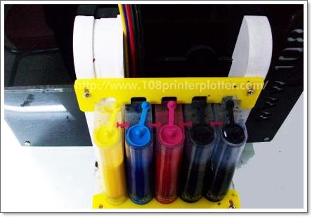 outdoorjet,eco solvent,ขาย eco solvent,เครื่องพิมพ์หมึก Solvent,เครื่องพิมพ์ solvent,เครื่องพิมพ์ภาพ,เครื่องพิมพ์ภาพลงวัสดุ,Eco solvent printer,Outdoor solvent,เครื่องพิมพ์อิงค์เจ็ตระบบหมึก Solvent ,โซลเว้นท์,เครื่องพิมพ์โซลเว้นท์,หมึกโซลเว้นท์,งานพิมพ์ OUTDOOR,เครื่องพิมพ์ INKJET,บริการขายเครื่องพิมพ์ INKJET OUTDOOR , INKJET INDOOR , SOLVENT PRINTER ... อิงค์เจ็ท, อิงค์เจ็ต,น้ำหมึก Solvent,หมึกพิมพ์ ECO SOLVENT,หมึก solvent ประเทศไทย,ราคา หมึก solvent,ขายหมึก solvent,หมึกพิมพ์แท้-เทียบเท่า,จำหน่าย หมึก Solvent, เครื่อง Eco Solvent,น้ำหมึก ECO Solvent,หมึกเครื่องพิมพ์,ขายเครื่องพิมพ์ Outdoor หมึก Eco,ขาย เครื่องพิมพ์,โซเวนท์ , กาว, หมึกพิมพ์,SOLVENT,PRINTHEAD