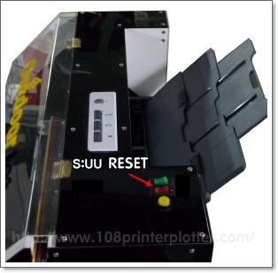 outdoorjet,eco solvent,ขาย eco solvent,เครื่องพิมพ์หมึก Solvent,เครื่องพิมพ์ solvent,เครื่องพิมพ์ภาพ,เครื่องพิมพ์ภาพลงวัสดุ,Eco solvent printer,Outdoor solvent,เครื่องพิมพ์อิงค์เจ็ตระบบหมึก Solvent ,โซลเว้นท์,เครื่องพิมพ์โซลเว้นท์,หมึกโซลเว้นท์,งานพิมพ์ OUTDOOR,เครื่องพิมพ์ INKJET,บริการขายเครื่องพิมพ์ INKJET OUTDOOR , INKJET INDOOR , SOLVENT PRINTER ... อิงค์เจ็ท, อิงค์เจ็ต,น้ำหมึก Solvent,หมึกพิมพ์ ECO SOLVENT,หมึก solvent ประเทศไทย,ราคา หมึก solvent,ขายหมึก solvent,หมึกพิมพ์แท้-เทียบเท่า,จำหน่าย หมึก Solvent, เครื่อง Eco Solvent,น้ำหมึก ECO Solvent,หมึกเครื่องพิมพ์,ขายเครื่องพิมพ์ Outdoor หมึก Eco,ขาย เครื่องพิมพ์,โซเวนท์ , กาว, หมึกพิมพ์,SOLVENT,PRINTHEAD, outdoorjet,eco solvent,ขาย eco solvent,เครื่องพิมพ์หมึก Solvent,เครื่องพิมพ์ solvent,เครื่องพิมพ์ภาพ,เครื่องพิมพ์ภาพลงวัสดุ,Eco solvent printer,Outdoor solvent,เครื่องพิมพ์อิงค์เจ็ตระบบหมึก Solvent ,โซลเว้นท์,เครื่องพิมพ์โซลเว้นท์,หมึกโซลเว้นท์,งานพิมพ์ OUTDOOR,เครื่องพิมพ์ INKJET,บริการขายเครื่องพิมพ์ INKJET OUTDOOR , INKJET INDOOR , SOLVENT PRINTER ... อิงค์เจ็ท, อิงค์เจ็ต,น้ำหมึก Solvent,หมึกพิมพ์ ECO SOLVENT,หมึก solvent ประเทศไทย,ราคา หมึก solvent,ขายหมึก solvent,หมึกพิมพ์แท้-เทียบเท่า,จำหน่าย หมึก Solvent, เครื่อง Eco Solvent,น้ำหมึก ECO Solvent,หมึกเครื่องพิมพ์,ขายเครื่องพิมพ์ Outdoor หมึก Eco,ขาย เครื่องพิมพ์,โซเวนท์ , กาว, หมึกพิมพ์,SOLVENT,PRINTHEAD