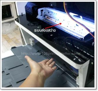 สี Eco Solvent แท้,หมึก Solvent Eco - 4 สี,ระบบ eco solvent, เครื่อง Eco Solvent,Eco-Solvent เครื่องพิมพ์,เครื่องพิมพ์บาร์โค้ด,เครื่องพิมพ์บัตร,เครื่องพิมพ์บัตรพลาสติก,เครื่องพิมพ์บัตร (Plastic Card),เครื่องพิมพ์บัตรพีวีซี,เครื่องพิมพ์บัตรพนักงาน,outdoorjet,eco solvent,ขาย eco solvent,เครื่องพิมพ์หมึก Solvent,เครื่องพิมพ์ solvent,เครื่องพิมพ์ภาพ,เครื่องพิมพ์ภาพลงวัสดุ,Eco solvent printer,Outdoor solvent,เครื่องพิมพ์อิงค์เจ็ตระบบหมึก Solvent ,โซลเว้นท์,เครื่องพิมพ์โซลเว้นท์,หมึกโซลเว้นท์,งานพิมพ์ OUTDOOR,เครื่องพิมพ์ INKJET,บริการขายเครื่องพิมพ์ INKJET OUTDOOR , INKJET INDOOR , SOLVENT PRINTER ... อิงค์เจ็ท, อิงค์เจ็ต,น้ำหมึก Solvent,หมึกพิมพ์ ECO SOLVENT,หมึก solvent ประเทศไทย,ราคา หมึก solvent,ขายหมึก solvent,หมึกพิมพ์แท้-เทียบเท่า,จำหน่าย หมึก Solvent, เครื่อง Eco Solvent,น้ำหมึก ECO Solvent,หมึกเครื่องพิมพ์,ขายเครื่องพิมพ์ Outdoor หมึก Eco,ขาย เครื่องพิมพ์,โซเวนท์ , กาว, หมึกพิมพ์,SOLVENT,PRINTHEAD,เครื่องพิมพ์ภาพลงเคสมือถือ,ธุรกิจเครื่องพิมพ์ภาพลงวัสดุ,เครื่องพิมพ์ ภาพ ลง บน วัสดุ,เครื่องพิมพ์ภาพลงวัสดุมือสอง,เครื่องพิมพ์ Name Sticker,ราคาเครื่องพิมพ์ (Printer),เครื่องพิมพ์อิงค์เจ็ทปริ้นเตอร์,เครื่องพิมพ์กระดาษแบบฉลาก ,eco solvent,ปริ้นเตอร์ โซเว็น,ECO SOLVENT หมึกน้ำมัน,หมึก inkjet ECO-solvent,หมึก ECO Solvent คุณภาพสูง,หมึกeco ราคาถูก,หมึกปริ้นเตอร์,ราคาหมึก ECo,หมึกพิมพ์ eco,เครื่องพิมพ์ Eco-Solvent เล็ก,รุ่น ECO,เครื่องพิมพ์ อีโค โซลเว้นท์,ระบบโซลเวนท์ ,เครื่องพิมพ์ โปสเตอร์,เครื่องพิมพ์ โบรชัวร์,เครื่องพิมพ์โปสการ์ด,เครื่อง ทำ โปสการ์ด,เครื่อง ป ริ้น โปสการ์ด,เครื่องพิมพ์โฟโต้,ราคา เครื่องพิมพ์ บัตร พนักงาน,ราคา เครื่องพิมพ์ บัตร นักเรียน,เครื่อง เครื่องพิมพ์ บัตร แข็ง,เครื่องพิมพ์ป้ายไวนิล,ขายเครื่องพิมพ์ป้ายไวนิล,เครื่องพิมพ์ไวนิล,ราคาเครื่องพิมพ์ไวนิล,เครื่องพิมพ์ปกซีดี