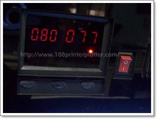 ระบบ eco solvent, เครื่อง Eco Solvent,Eco-Solvent เครื่องพิมพ์,เครื่องพิมพ์บาร์โค้ด,เครื่องพิมพ์บัตร,เครื่องพิมพ์บัตรพลาสติก,เครื่องพิมพ์บัตร (Plastic Card),เครื่องพิมพ์บัตรพีวีซี,เครื่องพิมพ์บัตรพนักงาน,INKJET OUTDOOR (เครื่องพิมพ์ อิงค์เจ็ท เอาท์ดอร์),โซเวนท์ SOLVENT, INKJET OUTDOOR,อิงค์เจ็ท เอาท์ดอร์,เครื่องพิมพ์ Indoor,เครื่องพิมพ์outdoor ,เครื่องพิมพ์ขนาดเล็ก,inkjet outdoor พิมพ์วอลเปเปอร์,ขายเครื่องพิมพ์อิงค์เจ็ท outdoor,จำหน่ายเครื่องพิมพ์ อิ้งเจ็ท,เครื่องพิมพ์ ไว นิล,จำหน่ายเครื่องพิมพ์ OUTDOOR-INDOOR มือ1-มือ2,ขาย เครื่องพิมพ์ outdoor,เครื่องพิมพ์ outdoor มือ 2,จำหน่าย เครื่องพิมพ์ outdoor เครื่องพิมพ์,เครื่องพิมพ์ ป้าย โฆษณา,เครื่องพิมพ์ อิงค์ เจ็ ท outdoor,เครื่องพิมพ์ outdoor มือ สอง,ราคา เครื่องพิมพ์ outdoor