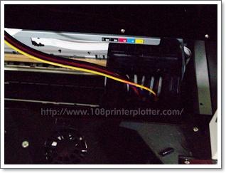 bus wrap, vehicle wrap, graphic design,CAD-GIS, proofing, textiles, fabric, watercolor paper including solvent ink, eco-solvent, lite-solvent,large format printers, inkjet media, Hewlett-Packard Designjet , mild-solvent printer, Roland Pro III V eco-solvent, Roland AJ-1000, Mimaki JV3-160SP, Mimaki JV5-160, Mutoh Rockhopper eco-solvent ,eco-solvent Mimaki, Mutoh, Roland Pro III V, mild-solvent HP 9000s, lite-solvent HP 8000s, ชุดหัวพิมพ์ EPSON, ล้างหัวพิมพ์ EPSON, อะไหล่ epson, หัวพิมพ์ epson dx7