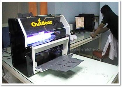 หมึกพิมพ์แท้-เทียบเท่า,จำหน่าย หมึก Solvent, เครื่อง Eco Solvent,น้ำหมึก ECO Solvent,หมึกเครื่องพิมพ์,ขายเครื่องพิมพ์ Outdoor หมึก Eco,ขาย เครื่องพิมพ์,โซเวนท์ , กาว, หมึกพิมพ์,SOLVENT,PRINTHEAD,เครื่องพิมพ์ภาพลงเคสมือถือ,ธุรกิจเครื่องพิมพ์ภาพลงวัสดุ,เครื่องพิมพ์ ภาพ ลง บน วัสดุ,เครื่องพิมพ์ภาพลงวัสดุมือสอง,เครื่องพิมพ์ Name Sticker,ราคาเครื่องพิมพ์ (Printer),เครื่องพิมพ์อิงค์เจ็ทปริ้นเตอร์,เครื่องพิมพ์กระดาษแบบฉลาก ,eco solvent,ปริ้นเตอร์ โซเว็น,ECO SOLVENT หมึกน้ำมัน,หมึก inkjet ECO-solvent,หมึก ECO Solvent คุณภาพสูง,หมึกeco ราคาถูก,หมึกปริ้นเตอร์,ราคาหมึก ECo,หมึกพิมพ์ eco,เครื่องพิมพ์ Eco-Solvent เล็ก,รุ่น ECO,เครื่องพิมพ์ อีโค โซลเว้นท์,ระบบโซลเวนท์ ,เครื่องพิมพ์ โปสเตอร์,เครื่องพิมพ์ โบรชัวร์,เครื่องพิมพ์โปสการ์ด,เครื่อง ทำ โปสการ์ด,เครื่อง ป ริ้น โปสการ์ด,เครื่องพิมพ์โฟโต้,ราคา เครื่องพิมพ์ บัตร พนักงาน,ราคา เครื่องพิมพ์ บัตร นักเรียน,เครื่อง เครื่องพิมพ์ บัตร แข็ง,เครื่องพิมพ์ป้ายไวนิล,ขายเครื่องพิมพ์ป้ายไวนิล,เครื่องพิมพ์ไวนิล,ราคาเครื่องพิมพ์ไวนิล,เครื่องพิมพ์ปกซีดี,เครื่องพิมพ์สติกเกอร์,เครื่องพิมพ์สติกเกอร์ outdoor,เครื่องพิมพ์สติ๊กเกอร์ พร้อมโปรแกรม,ขายเครื่องพิมพ์สติกเกอร์,เครื่องพิมพ์ สติ ก เกอร์ บาร์ โค้ด,เครื่องพิมพ์ฉลาก,เครื่องพิมพ์ สติ ค เกอร์ ราคา ถูก,เครื่องพิมพ์ สติ ก เกอร์ มือ สอง,จำหน่าย เครื่องพิมพ์ สติ ก เกอร์,ราคา เครื่อง พ ริ้น สติ ก เกอร์,เครื่องพิมพ์สติกเกอร์ใส,สติกเกอร์ใสสำหรับเครื่องพิมพ์อิงค์เจ็ท,เครื่องพิมพ์สติกเกอร์ขนาดเล็ก,ขายเครื่องพิมพ์สติกเกอร์-ฉลากขนาดเล็ก,เครื่องพิมพ์สติกเกอร์มือสอง, เครื่องพิมพ์สติกเกอร์ กันน้ำ,เครื่องพิมพ์สติกเกอร์ กันน้า,เครื่องพิมพ์สติกเกอร์ราคา,เครื่องพิมพ์สติกเกอร์ยา,จำหน่ายเครื่องพิมพ์ อิงค์เจ็ท วัสดุ อินดอร์ เอาท์ดอร์,หมึกพิมพ์ เชื้อ SOLVENT และ ECO SOLVENT,หมึกพิมพ์ inkjet เชื้อ solvent,น้ำยา solvent ,จำหน่าย solvent ล้าง หัว พิมพ์ ราคา,ราคา หมึก พิมพ์ solvent,จัดจำหน่ายน้ำหมึกพิมพ์
