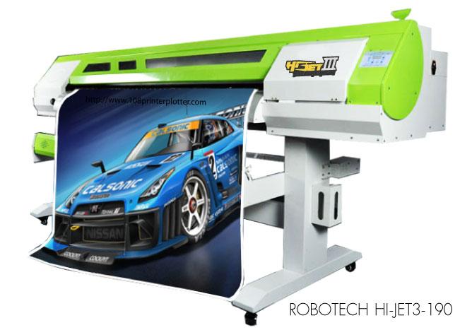 Largeformat printer, เครื่องพิมพ์สีหน้ากว้าง, เครื่องพิมพ์อิงค์เจ็ทขนาดใหญ่(Indoor), เครื่องพิมพ์อิงค์เจ็ทขนาดใหญ่, ราคา เครื่องพิมพ์, ขาย เครื่องพิมพ์,ชุดหัวพิมพ์ EPSON, เครื่องพิมพ์ภาพขนาดใหญ่,เครื่องพิมพ์ ป้าย, เครื่องพิมพ์ ไว นิล,หัวพิมพ์ epson, เครื่องพิมพ์โซลเว้นท์,หมึกโซลเว้นท์, หมึกพิมพ์ ECO SOLVENT, เครื่องพิมพ์ outdoor