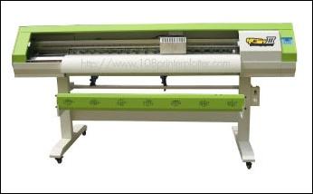 เครื่องพิมพ์ อิงค์ เจ็ ท, เครื่องพิมพ์ อิน ด อ ร์, ขาย เครื่องพิมพ์ ขนาด ใหญ่, เครื่องพิมพ์ ป้าย, เครื่องพิมพ์ ไว นิล, ราคา เครื่อง อิงค์ เจ็ ท ขนาด ใหญ่, เครื่องพิมพ์สีหน้ากว้าง, เครื่องพิมพ์อิงค์เจ็ทขนาดใหญ่(Indoor), เครื่องพิมพ์อิงค์เจ็ทขนาดใหญ่, ราคา เครื่องพิมพ์, ขาย เครื่องพิมพ์, เครื่องพิมพ์หน้ากว้าง ราคา, เครื่องพิมพ์หน้ากว้าง Indoor Printer คุณภาพสูงแต่ราคาย่อมเยา, เครื่องพิมพ์หน้ากว้าง พิมพ์ลงไวนิล, เครื่องพิมพ์หน้ากว้าง, ขาย เครื่องพิมพ์ หน้า กว้าง, ไว นิล เครื่องพิมพ์ หน้า กว้าง, กระดาษ เคลือบ น้ำยา เครื่องพิมพ์ หน้า กว้าง, จำหน่าย เครื่องพิมพ์ หน้า กว้าง, printer หน้า กว้าง, ขายเครื่องพิมพ์ ราคาพิเศษ, อิงค์เจ็ทหน้ากว้าง,อิงค์เจ็ทขนาดใหญ่,เครื่องพิมพ์อิงค์เจ็ท,inkjet outdoor