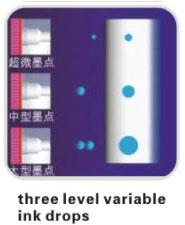 หมึก Solvent Eco - 4 สี,ระบบ eco solvent, เครื่อง Eco Solvent,Eco-Solvent เครื่องพิมพ์,เครื่องพิมพ์บาร์โค้ด,เครื่องพิมพ์บัตร,เครื่องพิมพ์บัตรพลาสติก,เครื่องพิมพ์บัตร (Plastic Card),เครื่องพิมพ์บัตรพีวีซี,เครื่องพิมพ์บัตรพนักงาน,INKJET OUTDOOR (เครื่องพิมพ์ อิงค์เจ็ท เอาท์ดอร์),โซเวนท์ SOLVENT, INKJET OUTDOOR,อิงค์เจ็ท เอาท์ดอร์,เครื่องพิมพ์ Indoor,เครื่องพิมพ์outdoor ,เครื่องพิมพ์ขนาดเล็ก,inkjet outdoor พิมพ์วอลเปเปอร์,ขายเครื่องพิมพ์อิงค์เจ็ท outdoor,จำหน่ายเครื่องพิมพ์ อิ้งเจ็ท,เครื่องพิมพ์ ไว นิล,จำหน่ายเครื่องพิมพ์ OUTDOOR-INDOOR มือ1-มือ2,ขาย เครื่องพิมพ์ outdoor,เครื่องพิมพ์ outdoor มือ 2,จำหน่าย เครื่องพิมพ์ outdoor เครื่องพิมพ์,เครื่องพิมพ์ ป้าย โฆษณา,เครื่องพิมพ์ อิงค์ เจ็ ท outdoor,เครื่องพิมพ์ outdoor มือ สอง