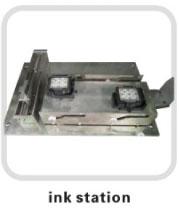 หมึกพิมพ์แท้-เทียบเท่า,จำหน่าย หมึก Solvent, เครื่อง Eco Solvent,น้ำหมึก ECO Solvent,หมึกเครื่องพิมพ์,ขายเครื่องพิมพ์ Outdoor หมึก Eco,ขาย เครื่องพิมพ์,โซเวนท์ , กาว, หมึกพิมพ์,SOLVENT,PRINTHEAD, หัวพิมพ์,จำหน่ายน้ำหมึกพิมพ์,ป้ายไวนิล Indoor Eco Solvent,สี Eco Solvent แท้,หมึก Solvent Eco - 4 สี,ระบบ eco solvent, เครื่อง Eco Solvent,Eco-Solvent เครื่องพิมพ์,เครื่องพิมพ์บาร์โค้ด,เครื่องพิมพ์บัตร,เครื่องพิมพ์บัตรพลาสติก,เครื่องพิมพ์บัตร (Plastic Card),เครื่องพิมพ์บัตรพีวีซี,เครื่องพิมพ์บัตรพนักงาน,INKJET OUTDOOR (เครื่องพิมพ์ อิงค์เจ็ท เอาท์ดอร์),โซเวนท์ SOLVENT