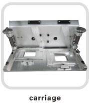 Hewlett-Packard Designjet , mild-solvent printer, Roland Pro III V eco-solvent, Roland AJ-1000, Mimaki JV3-160SP, Mimaki JV5-160, Mutoh Rockhopper eco-solvent ,eco-solvent Mimaki, Mutoh, Roland Pro III V, mild-solvent HP 9000s, lite-solvent HP 8000s, ชุดหัวพิมพ์ EPSON, ล้างหัวพิมพ์ EPSON, อะไหล่ epson, หัวพิมพ์ epson dx7, เครื่องพิมพ์อิงค์เจ็ทขนาดใหญ่,เครื่องพิมพ์ภาพภายในขนาดใหญ่,เครื่องพิมพ์อิงค์เจ็ท ขนาดใหญ่,เครื่องพิมพ์ภาพขนาดใหญ่,เครื่องอิงค์เจ็ทหน้ากว้าง,เครื่องพิมพ์ ภายใน
