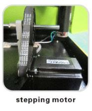 ไว นิล เครื่องพิมพ์ หน้า กว้าง, กระดาษ เคลือบ น้ำยา เครื่องพิมพ์ หน้า กว้าง, จำหน่าย เครื่องพิมพ์ หน้า กว้าง, printer หน้า กว้าง, ขายเครื่องพิมพ์ ราคาพิเศษ, อิงค์เจ็ทหน้ากว้าง,อิงค์เจ็ทขนาดใหญ่,เครื่องพิมพ์อิงค์เจ็ท,inkjet outdoor,เครื่องพิมพ์หน้ากว้าง,เครื่องพิมพ์ขนาดใหญ่,หัวพิมพ์ epson, Largeformat printer,hp designjet,epson prographic,uv printer,เครื่องพิมพ์ภาพขนาดใหญ่ เครื่องพิมพ์อิงค์เจ็ท hp epson เครื่องพิมพ์หมึก uv,inkjetindoor,large format eco-solvent inkjet printers for signs, posters