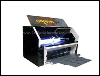 เครื่องตัดสติกเกอร์ราคาถูก,ราคาเครื่องตัดสติกเกอร์ขนาดเล็ก, ราคาเครื่องตัดสติกเกอร์ขนาดใหญ่, ราคาเครื่องไดคัทฉลากสินค้า, ไดคัดฉลากสินค้า, ไดคัตฉลากสินค้า, งานไดคัท, เครื่องตัดยี่ห้อไหนดี, เครื่องตัดสติกเกอร์ยี่ห้อไหนดี, เครื่องตัดฉลากสินค้ายอดนิยม, สินค้าใหม่, นำเข้าจากอเมริกา, ตัดโมเดลการ์ตูน, ตัดโลโก้ติดสินค้า, ตัดฉลากสินค้าวงกลมรอบรูป, ตัดสติ๊กเกอร์แต่งรถ, แต่งรถมอไชต์ด้วยสติกเกอร์, ราคา เครื่อง ตัด สติ ก เกอร์, วิธี การ ตัด สติ ก เกอร์, การตัดสติกเกอร์, สั่งตัดด้วยโปรแกรมเฉพาะ, Shilouette studio, สั่งตัดสติกเกอร์ด้วยIllustrator, สินค้าขายดี, เครื่องตัดสติกเกอร์ที่มีคนซื้อมากที่สุด, ตัด popup การ์ด, เครื่องไดคัทตราสินค้า, ตัดสติกเกอร์แต่งรถยนต์, ตัดสติกเกอร์ตกแต่งบ้าน,เครื่องพิมพ์OutdoorJet,เครื่องพิมพ์OutdoorUV,เครื่องพิมพ์อิงค์เจ็ท,เครื่องพิมพ์inkjet,เครื่องพิมพ์สติ๊กเกอร์PVC