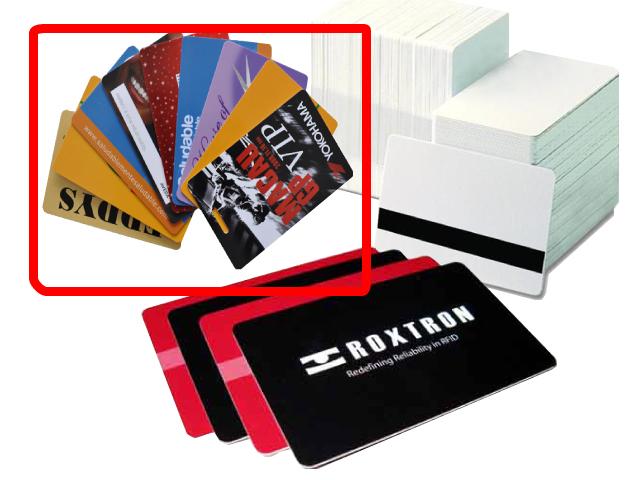 เครื่องพิมพ์OutdoorJet,เครื่องพิมพ์บัตรPVC,เครื่องพิมพ์บัตรแข็ง,เครื่องพิมพ์บัตรนักเรียน,เครื่องพิมพ์บัตรพนักงาน,เครื่องพิมพ์พลาสติก,เครื่องพิมพ์สติ๊กเกอร์,เครื่องพิมพ์สกรีนดิจิตอล,เครื่องพิมพ์ดิจิตอล,เครื่องพิมพ์ดิจิตอลA3,เครื่องพิมพ์ laser a3,เครื่องพิมพ์เลเซอร์ a3,เครื่องพิมพ์สติกเกอร์ใส,เครื่องพิมพ์ฉลากน้ำหอม,เครื่องพิมพ์ฉลากผลิตภัณฑ์,เครื่องพิมพ์พลาสติก,เครื่องพิมพ์ไวนิล,เครื่องพิมพ์เอาดอร์,เครื่องพิมพ์เอาท์ดอร์,เครื่องพิมพ์ปกพลาสติก,เครื่องพิมพ์แฟ้ม,เครื่องพิมพ์แฟ้มพลาสติก,เครื่องสกรีน,เครื่องสกรีนพลาสติก,เครื่องสกรีนหมึกน้ำมัน,เครื่องสกรีนดิจิตอล,เครื่องสกรีน digital,เครื่องสกรีน solvent,เครื่องสกรีนเชื้อน้ำมัน,เครื่องสกรีนฉลาก,เครื่องสกรีนฉลากสินค้า,เครื่องสกรีนฉลากน้ำหอม,เครื่องสกรีนฉลากเครื่องสำอางค์,เครื่องสกรีนสติ๊กเกอร์,เครื่องสกรีนวันที่,เครื่องสกรีนบาร์โค๊ด,เครื่องพิมพ์บาร์โค๊ด,เครื่องพิมพ์ Barcode,เครื่องสกรีนวัสดุ,เครื่องสกรีนวัสดุผิวเรียบ,เครื่องสกรีนวัสดุแผ่น,เครื่องสกรีนผ้าใบ,เครื่องสกรีนไวนิล,เครื่องสกรีนขวด,เครื่องพิมพ์ขวด,เครื่องพิมพ์กล่อง,เครื่องสกรีนกล่อง,เครื่องสกรีนนามบัตร,เครื่องสกรีนบัตร,เครื่องสกรีนบัตรนักศึกษา,เครื่องสกรีนบัตรพนักงาน,เครื่องสกรีนบัตรนักเรียน,เครื่องสกรีน4สี,เครื่องพิมพ์ 4สี,เครื่องสกรีนฟอล์ย,เครื่องสกรีน foil,เครื่องพิมพ์ foil,เครื่องพิมพ์วัสดุโค้ง,เครื่องสกรีนวัสดุโค้ง,roland,roland print and cut,print and cut,print and cut printer,print & cut,print & cut printer,eco solvent printer,solvent printer,max solvent,outdoor printer,outdoor inkjet printer
