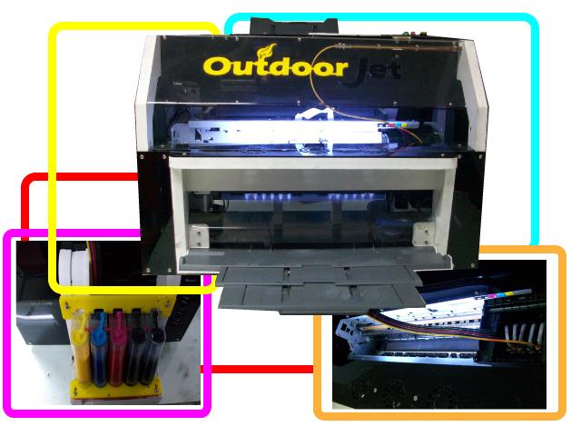 เครื่องพิมพ์หมึกน้ำมัน,เครื่องพิมพ์หมึกกันน้ำ,เครืี่องพิมพ์หมึกeco solvent,เครื่องพิมพ์หมึกmaxsolvent,เครื่องพิมพ์สติ๊กเกอร์,เครื่องพิมพ์พลาสติก,เครืี่องพิมพ์นามบัตร,เครื่องพิมพ์บัตรPVC,เครื่องพิมพ์บัตรแข็ง,เครื่องพิมพ์บัตรพนักงาน,เครื่องพิมพ์เอ้าดอร์เจ็ท,เครื่องพิมพ์OutdoorJet,พิมพ์ป้าย, ทำป้าย, พิมพ์อิงค์เจ็ท, ป้าย inkjet, outdoor inkjet, ราคา พิมพ์inkjet, ป้ายโฆษณาสินค้า, รับติดตั้งป้าย, ป้ายบิลบอร์ด, ทำป้ายบิลบอร์ด, ป้ายคัทเอาท์, รับทำป้ายโฆษณา, รับตัดสติ๊กเกอร์, ทำป้ายอิงค์เจ็ท, ป้ายหน้าร้าน, ป้ายบริษัท, สแตนดี้, รับทำสแตนดี, พิมพ์โปสเตอร์, รับพิมพ์โปสเตอร์อิงค์เจ็ท, พิมพ์ป้ายขนาดใหญ่, โปสเตอร์พรีเซ็นเทชั่น, รับทำป้ายโฆษณา, รับพิมพ์สตbกเกอร์, สิ่งพิมพ์ขนาดใหญ่, ดิจิตอล ปริ้นท์, พิมพ์ดิจิตอล, Digital Print, พิมพ์ป้ายแบนเนอร์,พิมพ์สติ๊กเกอร์โพลีเอสเตอร์ , พิมพ์สติ๊กเกอร์ฉากหมึกกันน้ำ, สติ๊กเกอร์โพลีเอสเตอร์, ริบบิ้นพิมพ์ลาย, พิมพ์สติ๊กเกอร์โพลีเอสเตอร์เงินด้าน,  โรงพิมพ์ สติ๊กเกอร์โพลีเอสเตอร์, พิมพ์สติ๊กเกอร์และเนมเพลท, พิมพ์สติ๊กเกอร์ทองเงา , พิมพ์สติกเกอร์ ลอกลาย, พิมพ์สติ๊กเกอร์ลาย, พิมพ์สติ๊กเกอร์แต่งบ้าน, สติ๊กเกอร์เงินเงา, Silver Stickers, Sticker Printing, eco solvent printer, Outdoor&Indoor Echo solvent printer, Eco Solvent Printer ,  Epson DX5 Eco Solvent,  Epson DX7 Eco Solvent, eco solvent printing machine, ECO SOLVENT (หมึกน้ำมัน), solvent,sovents,extraction solvent,solvent, เครื่องพิมพ์หมึก Solvent, Solvent Printer, Large Printer from, Inkjet Printing Machine, ขายเครื่องพิมพ์ Outdoor, ขายเครื่องพิมพ์ไวนิล Outdoor, จำหน่ายเครื่องพิมพ์ Inkjet Indoor Outdoor, หัวพิมพ์ xaar, Seiko Printhe, เครื่อง inkjet มือ2ถูกๆ, เครื่องพิมพ์,เครื่องพิมพ์ภาพ, เครื่องพิมพ์ป้ายอิงค์เจ็ท ราคาถูก, เครื่องพิมพ์สติ๊กเกอร์อิงค์เจ็ท ราคาถูก, เครื่องพิมพ์ offset ขนาดเล็ก, เครื่องพิมพ์ outdoor มือ สอง, เครื่องพิมพ์ไวนิล อิงค์เจ็ท พิมพ์ป้าย, พรินเตอร์อิงค์เจ็ท, เครื่องพิมพ์,เครื่องพิมพ์อิงค์เจ็ท,เครื่องพิมพ์ออฟเซ็ท,เครื่องพิมพ์อิงค์เจ็ท a3,เครื่องพิมพ์อิงค์เจ็ท outdoor,เครื่องพิมพ์อิงค์เจ็ท หมึกกันน้ำ,เครื่องพิมพ์อิงค์เจ็ท หมึกน้ำมัน,เครื่องพิมพ์อิงค์เจ็ท หน้ากว้าง,เครื่องพิมพ์อิ